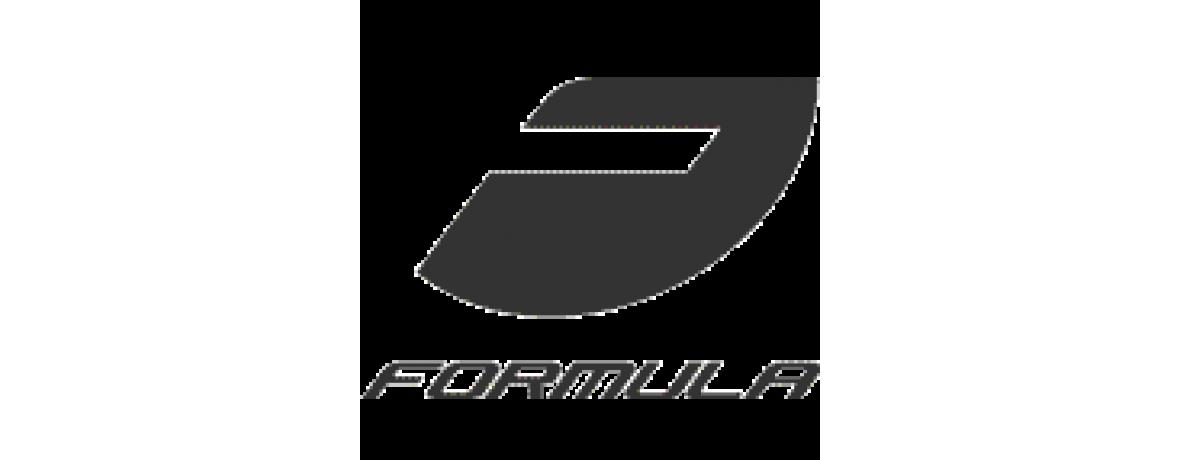 Formula_logo-1180x460