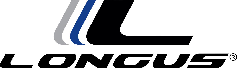 longus_logo